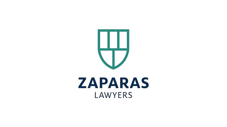 Zaparas Lawyers