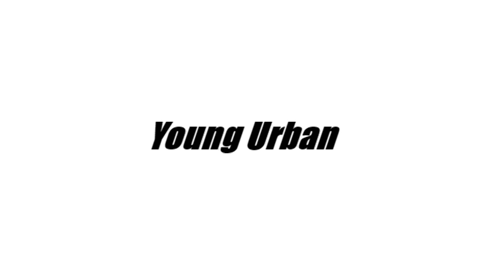 Young Urban
