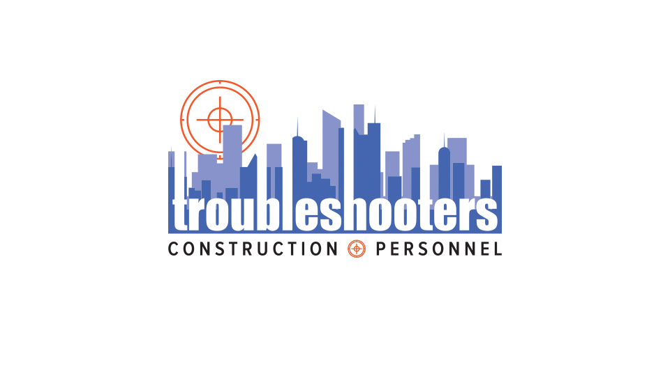 Troubleshooters Available