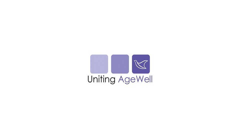 Uniting Age Well