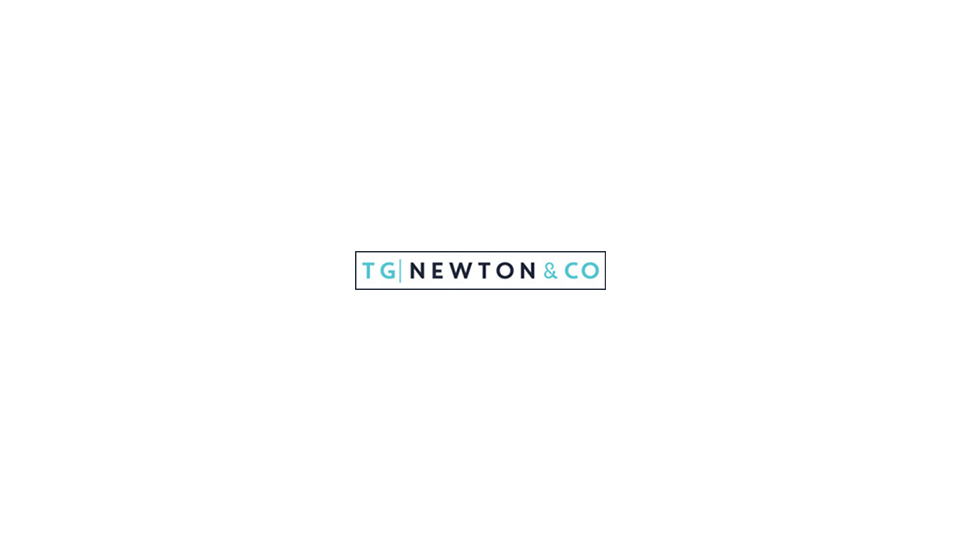 T G Newton and Co