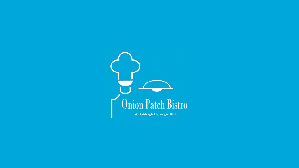 Onion Patch Bistro