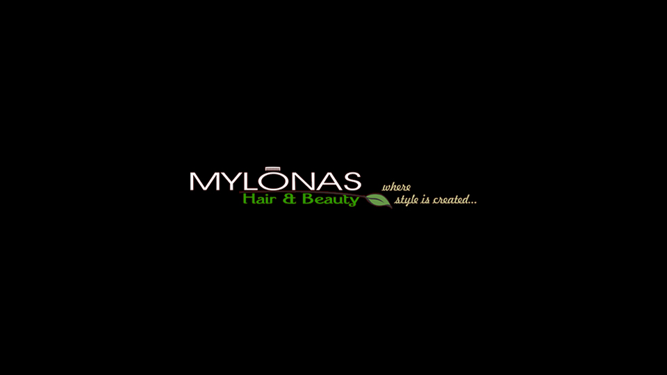 Mylonas Hair and Beauty