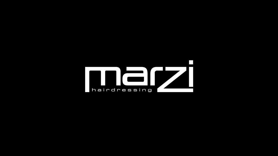 Marzi Hairdressing