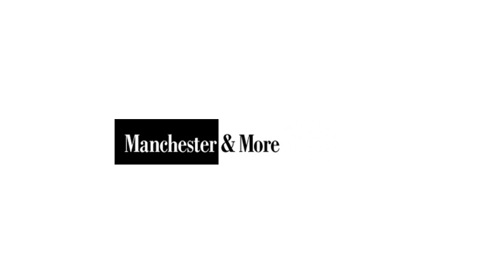 Manchester and More