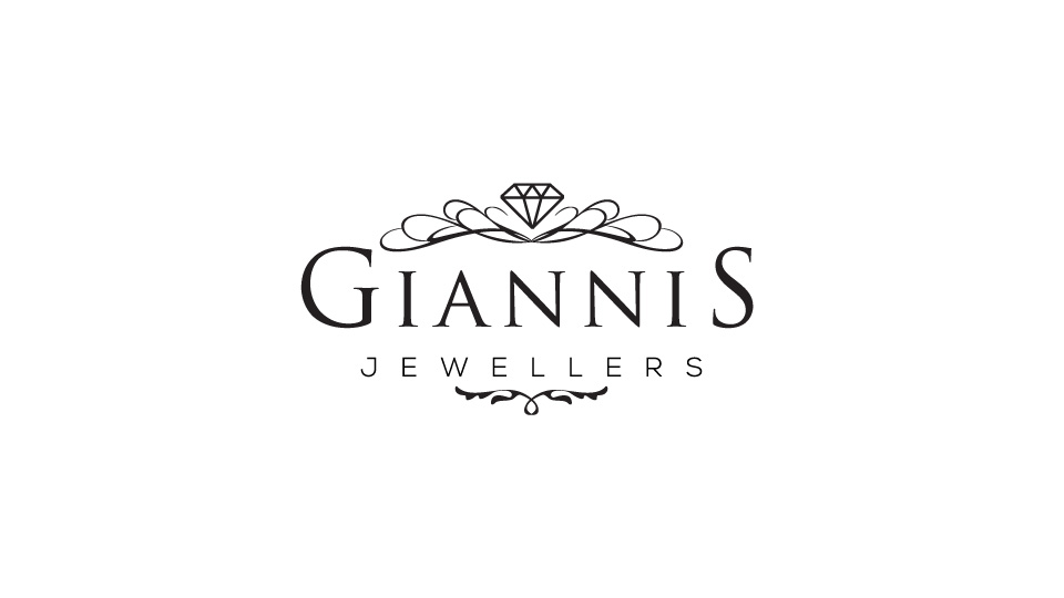 Giannis Jewellers