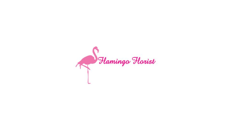 Flamingo Florist