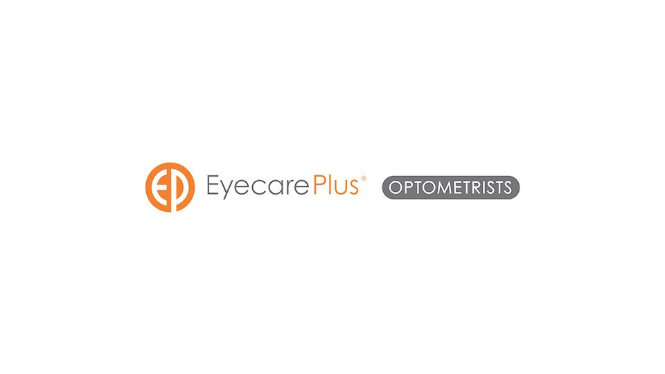 Eyecare Plus Optometrist
