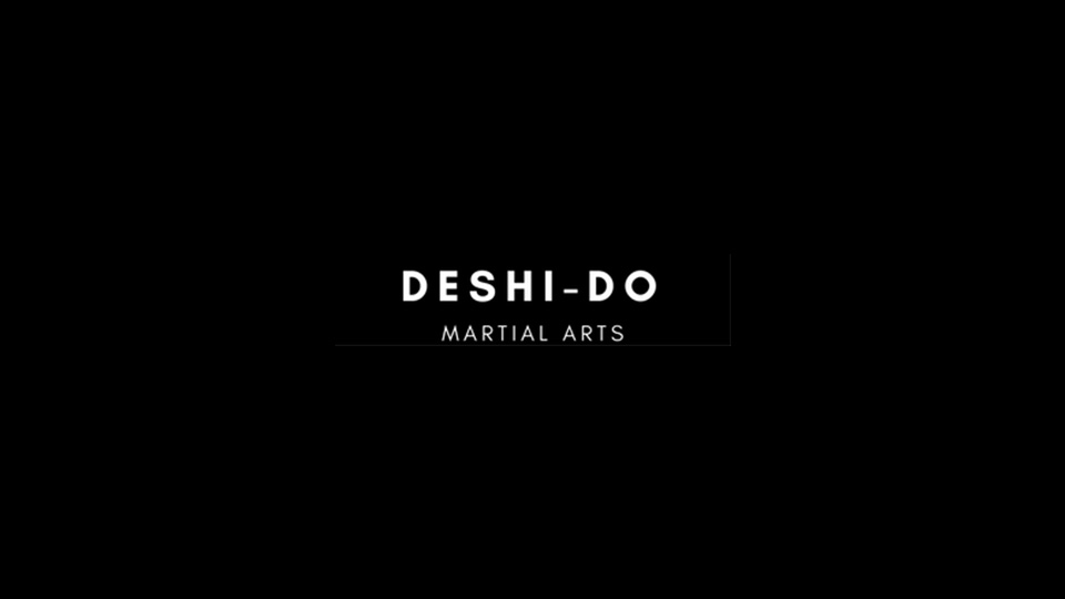 Deshi-Do Martial Arts
