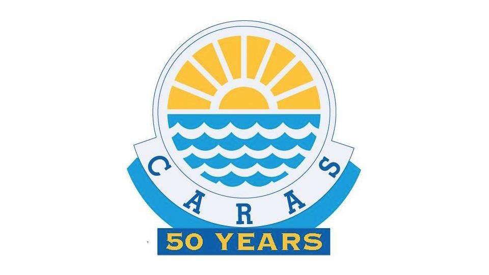 Cara's Tours