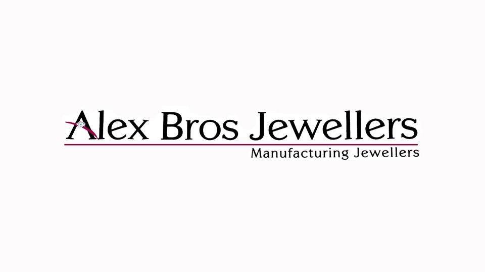 Alex Brothers Jewellers