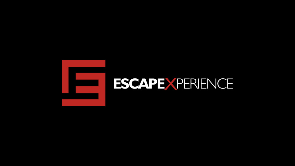 EscapeXperience
