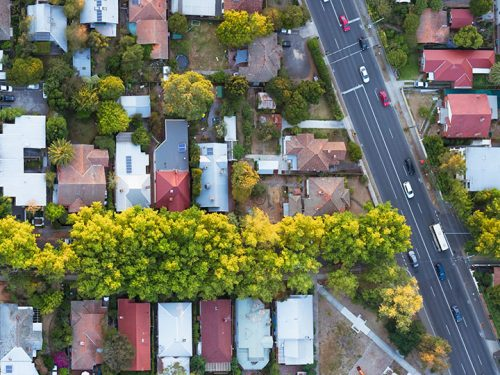 New valuations highlight Oakleigh property prosperity