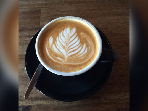 Your guide to cafes in Oakleigh