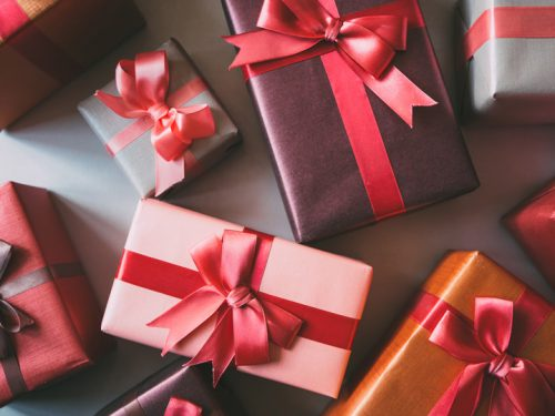 The Oakleigh Christmas Gift Guide 2016