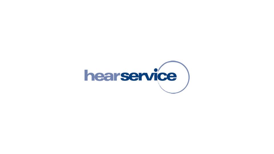 Hear Service