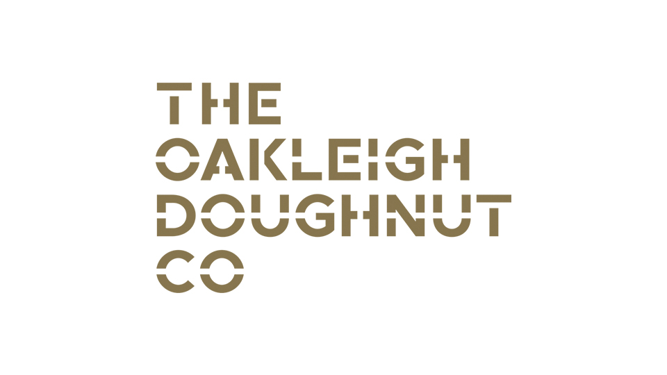 The Oakleigh Doughnut Co