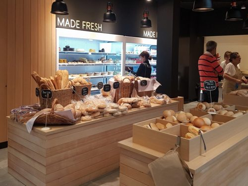 Discover Freshabake in Oakleigh