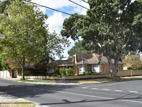 Oakleigh properties blossom in time for spring selling season