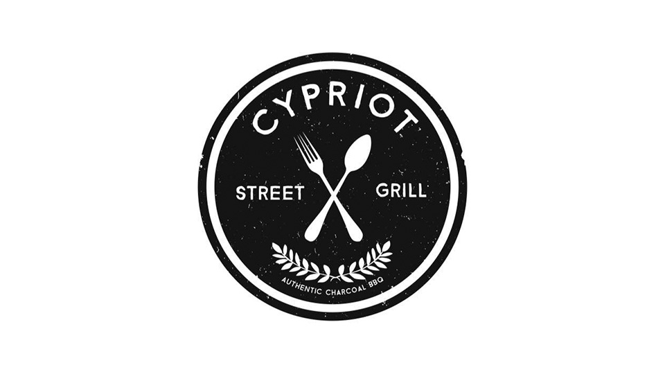 Cypriot Street Grill